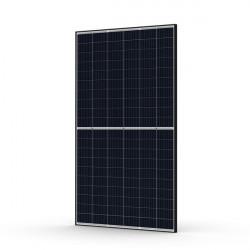Trina Solar TSM...