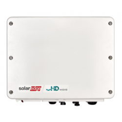SolarEdge HD-Wave SE2200H