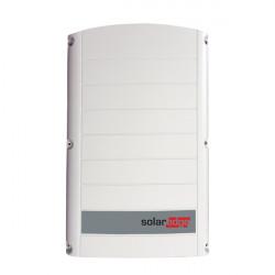 SolarEdge SE6K