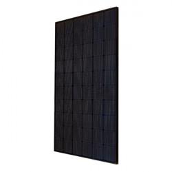 LG NeoN2 325 N1K black