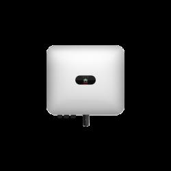 Huawei Inverter SUN2000L...