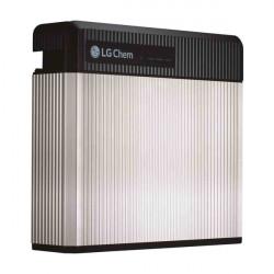 LG Chem 48V - 13,1 kWh -...