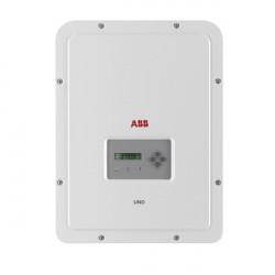 ABB inverter...