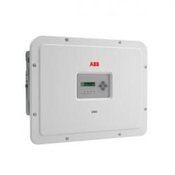 ABB UNO-DM-6.0-TL-PLUS 6 kW