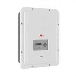 ABB UNO-DM-4.0 -TL-PLUS